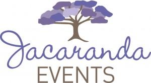 CMYK Jacaranda Events - stacked